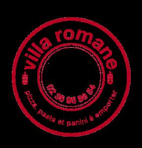 Pizzeria Villa Romane